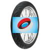 PIRELLI NIGHT DRAGON 120/70ZR19 M/C (60W) TL