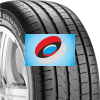 PIRELLI CINTURATO P7 225/45 R18 91W (*) RUNFLAT [BMW]