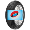 PIRELLI NIGHT DRAGON 240/40R18 M/C 79V TL