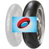 METZELER RACETEC K3 INTERACT 190/55ZR17 M/C (75W) TL