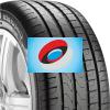 PIRELLI CINTURATO P7 225/45 R18 91V (*) RUNFLAT [BMW]