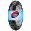 PIRELLI SCORPION TRAIL 190/55ZR17 M/C (75W) TL