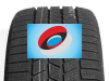 PIRELLI SCORPION ICE & SNOW 315/35 R20 110V XL WINTER RUNFLAT (*) [BMW]