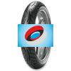 METZELER ROADTEC Z8 INTERACT 120/60ZR17 M/C (55W) TL