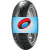 METZELER ROADTEC Z8 INTERACT 170/60ZR17 M/C (72W) TL