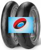 PIRELLI DIABLO SUPERCORSA 200/55 R17 78W TL M/C