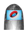 PIRELLI DIABLO SUPERCORSA V2 SC2 150/60ZR17 M/C (66W) TL