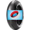 PIRELLI DIABLO SUPERCORSA V2 SC1 150/60ZR17 M/C (66W) TL