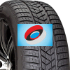 PIRELLI WINTER SOTTOZERO 3 205/60 R17 93H (*) [BMW]
