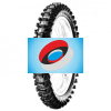 PIRELLI SCORPION MX SOFT 410 NHS 120/80-19 M/C 63M TT