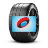PIRELLI PZERO TROFEO RACE 325/30 R21 108Y XL