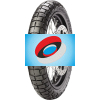 PIRELLI SCORPION RALLY STR M+S 90/90-21 M/C 54V TL