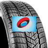 PIRELLI SCORPION WINTER 315/35 R22 111V XL (E) RUNFLAT