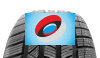 MOMO TIRES W2 NORTH POLE 215/50 R17 95V XL M&S MFS