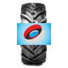 TRELLEBORG TM900HP 600/70 R30 158D/155E TL