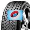 VREDESTEIN WINTRAC XTREME S 215/65 R15 96H M+S