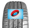 APOLLO ASPIRE XP 215/55 R18 99V XL