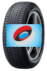NEXEN WINGUARD SNOW`G3 WH21 165/70 R14 81T
