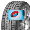 NEXEN WINGUARD SPORT 225/45 R18 95V XL