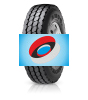 HANKOOK AM06 315/80 R22.50 156/150K M+S