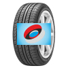 HANKOOK K415 OPTIMO 225/55 R17 97V VÝPRODEJ