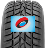 HANKOOK W442 WINTER I*CEPT RS 155/70 R13 75T M+S
