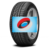 HANKOOK W310 WINTER I*CEPT EVO 235/45 R18 98V XL