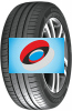 HANKOOK K425 KINERGY ECO 185/60 R15 84H