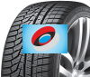 HANKOOK W320B WINTER I*CEPT EVO2 245/45 R17 99V XL RUNFLAT HRS
