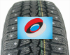 KUMHO KC11 POWER GRIP 245/75 R16 120Q M+S
