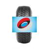 BKT LG306 27X8.50 -15 4 PR TL