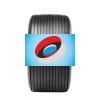 BKT LG-RIB 20X10.0 -10 4 PR TL