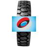 BKT SR45 EARTHMAX 24.00 R35 209B TL