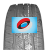 ACHILLES WINTER 101C 225/75 R16C 121/120T
