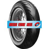AVON COBRA CHROME 180/55 ZR18 74W TL M/C
