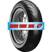 AVON COBRA CHROME 240/40 R18 79V TL M/C