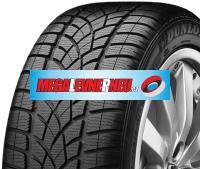 DUNLOP SP WINTER SPORT 3D 225/60 R17 99H MFS (*)