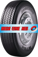 BRIDGESTONE M-788 EVO 295/80 R22.50 154/149M REISEBUS / ALL POSITIONS M+S