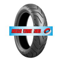 BRIDGESTONE BATTLAX ADVENTURE A41 170/60ZR17 M/C (72W) TL