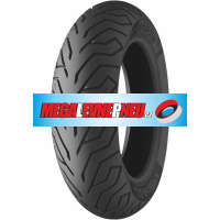 MICHELIN CITY GRIP RF 100/90-14 57P TL