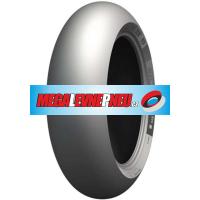 MICHELIN POWER SLICK EVO 200/55ZR17 M/C (78W) TL