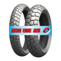 MICHELIN ANAKEE ADVENTURE 170/60 R17 72V TL/TT M/C