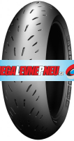 MICHELIN POWER CUP EVO 200/55ZR17 M/C (78W) TL