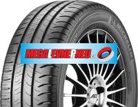 MICHELIN ENERGY SAVER 195/60 R16 89V MO