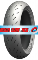 MICHELIN POWER RS 180/55ZR17 M/C (73W) TL