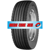 MICHELIN XDA2+ ENERGY 295/80 R22.50 152M
