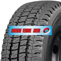 ORIUM (Michelin) 101 195/75 R16C 107/105R