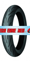 MICHELIN PILOT POWER 2 CT 120/65ZR17 M/C (56W) TL
