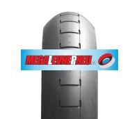 MICHELIN POWER SUPERMOTO B 160/60R17 M/C TL