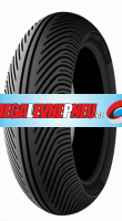 MICHELIN POWER RAIN 19/69R17 M/C TL